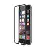 ITG Edge Tempered Glass for iPhone 6s & 6 - Patchworks Global Inc - 16