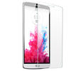 ITG PRO Plus Tempered Glass for LG G3 - Patchworks Global Inc  - 1