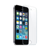 iPhone SE / iPHONE 5S / 5 / 5C Glass Screen Protector ITG PRO PLUS - Patchworks Global Inc - 2