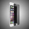 ITG PRO Privacy Tempered Glass for iPhone 6s & 6 - Patchworks Global Inc - 3