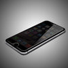 ITG PRO Privacy Tempered Glass for iPhone 6s & 6 - Patchworks Global Inc - 9