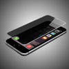 ITG PRO Privacy Tempered Glass for iPhone 6s & 6 - Patchworks Global Inc - 2