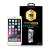 iPhone 6s / 6 Slim Glass Screen Protector ITG SLIM - Patchworks Global Inc - 9