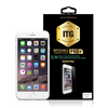 iPhone 6s Plus / 6 Plus Slim Glass Screen Protector ITG PRO SLIM - Patchworks Global Inc - 9