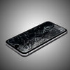 iPhone 6s Plus / 6 Plus Slim Glass Screen Protector ITG PRO SLIM - Patchworks Global Inc - 8