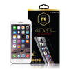 ITG PRO Plus Tempered Glass for iPhone 6s Plus & 6 Plus - Patchworks Global Inc - 9