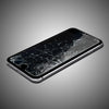 ITG PRO Plus Tempered Glass for iPhone 6s & 6 - Patchworks Global Inc - 7