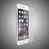 ITG PRO Plus Tempered Glass for iPhone 6s Plus & 6 Plus - Patchworks Global Inc - 3