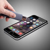 ITG PRO Plus Tempered Glass for iPhone 6s Plus & 6 Plus - Patchworks Global Inc - 4