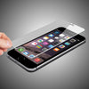 ITG PRO Plus Tempered Glass for iPhone 6s Plus & 6 Plus - Patchworks Global Inc - 7