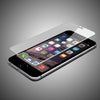 ITG PRO Plus Tempered Glass for iPhone 6s Plus & 6 Plus - Patchworks Global Inc - 2