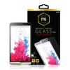 ITG PRO Plus Tempered Glass for LG G3 - Patchworks Global Inc  - 9