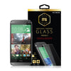 ITG PRO Privacy Tempered Glass for HTC One M8 - Patchworks Global Inc  - 9