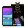 ITG PRO Privacy Tempered Glass for NEXUS 6 - Patchworks Global Inc  - 8