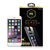 ITG PRO Plus Tempered Glass for iPhone 6s & 6 - Patchworks Global Inc - 9