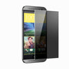 ITG PRO Privacy Tempered Glass for HTC One M8 - Patchworks Global Inc  - 1