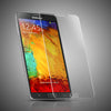 ITG PRO Tempered Glass for Galaxy Note 3 - Patchworks Global Inc  - 2