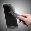 ITG PRO Tempered Glass for Galaxy Note 3 - Patchworks Global Inc  - 5