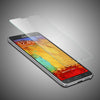 ITG PRO Tempered Glass for Galaxy Note 3 - Patchworks Global Inc  - 3