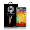 ITG PRO Tempered Glass for Galaxy Note 3 - Patchworks Global Inc  - 9