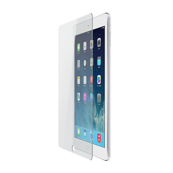 ITG PRO Tempered Glass for iPad Air - Patchworks Global Inc  - 1