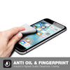 iPhone 6s Plus / 6 Plus Glass Screen Protector ITG PLUS ESSENTIAL - Patchworks Global Inc - 4