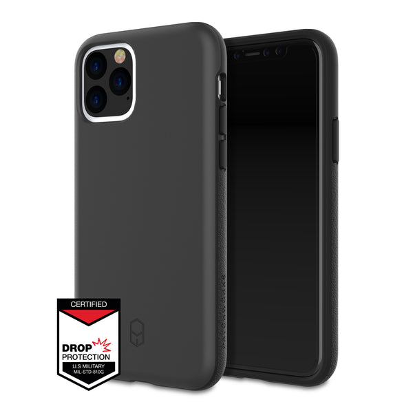 IPHONE 11 PRO Case Level ITG 5.8