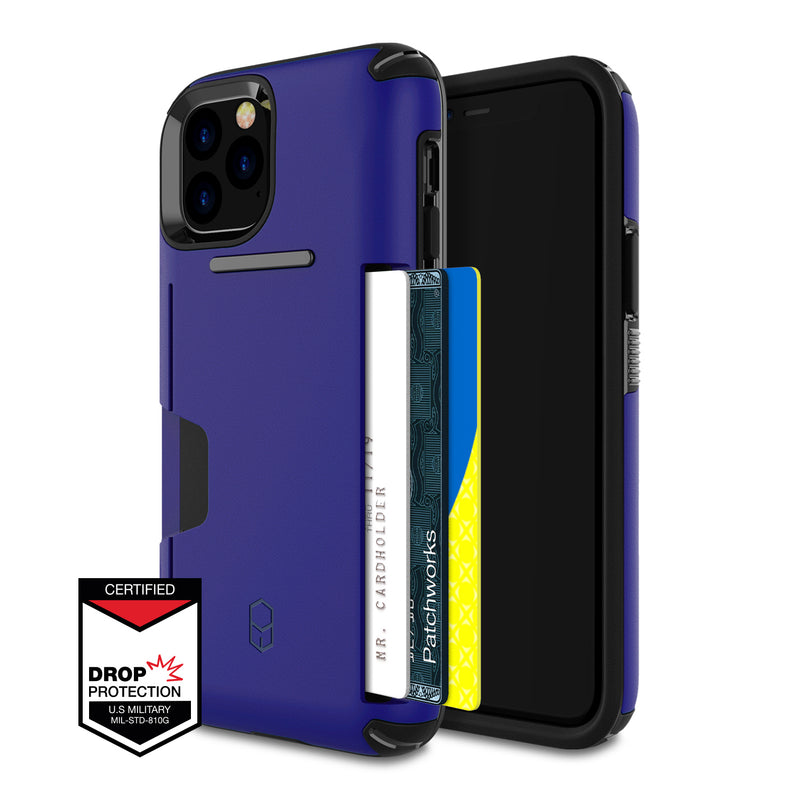 Level Wallet for iPhone 11 Pro