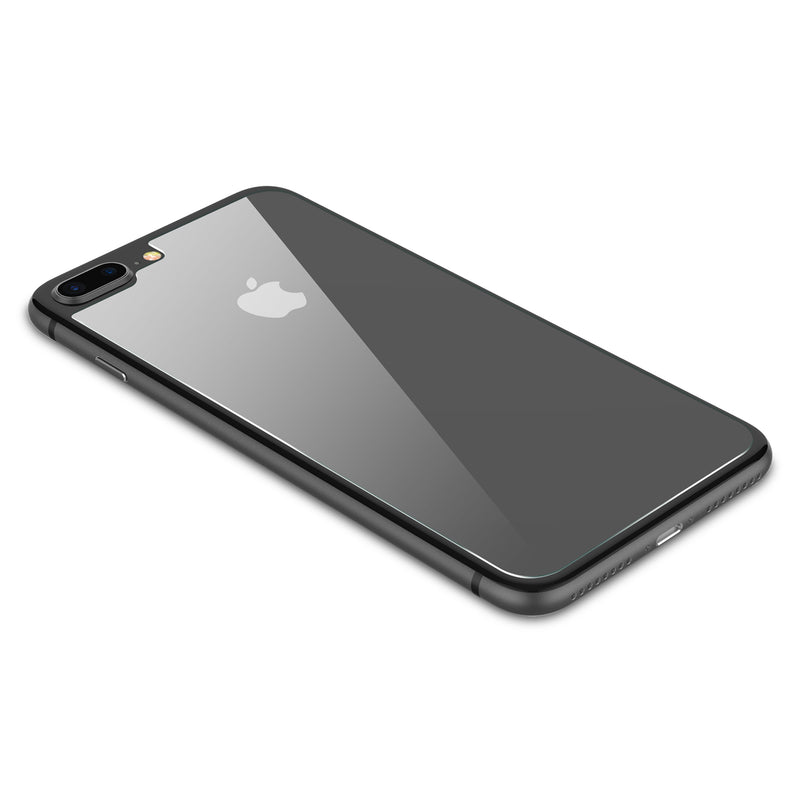 ITG Back Glass for iPhone 7 Plus / 8 Plus