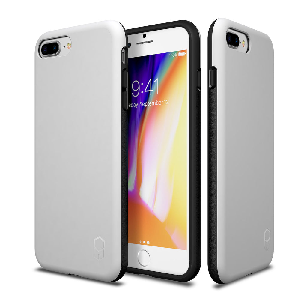 size 40 dc1ba 8ce9f Patchworks ITG Level Case for iPhone 8 Plus / iPhone 7 Plus ...