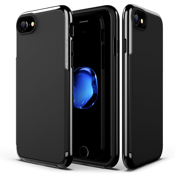IPHONE 7 / 6s / 6 - SENTINEL GRIP CASE