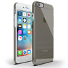 iPhone 6s Plus / 6 Plus Hard Clear Case C0 - Patchworks Global Inc - 6