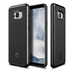 Galaxy S8 - Flexguard Case with Poron XRD