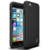 iPhone 6s Plus / 6 Plus Privacy Glass Screen Protector + Protection Case Bundle ITG LEVEL - Patchworks Global Inc - 26