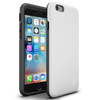iPhone 6s Plus / 6 Plus Privacy Glass Screen Protector + Protection Case Bundle ITG LEVEL - Patchworks Global Inc - 30