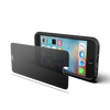 iPhone 6s Plus / 6 Plus Privacy Glass Screen Protector + Protection Case Bundle ITG LEVEL - Patchworks Global Inc - 40
