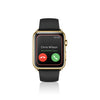 Patchworks ITG Plus Apple Watch