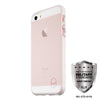 IPHONE SE / 5S / 5  SLIM PROTECTION CLEAR CASE ITG LEVEL - Patchworks Global Inc - 1