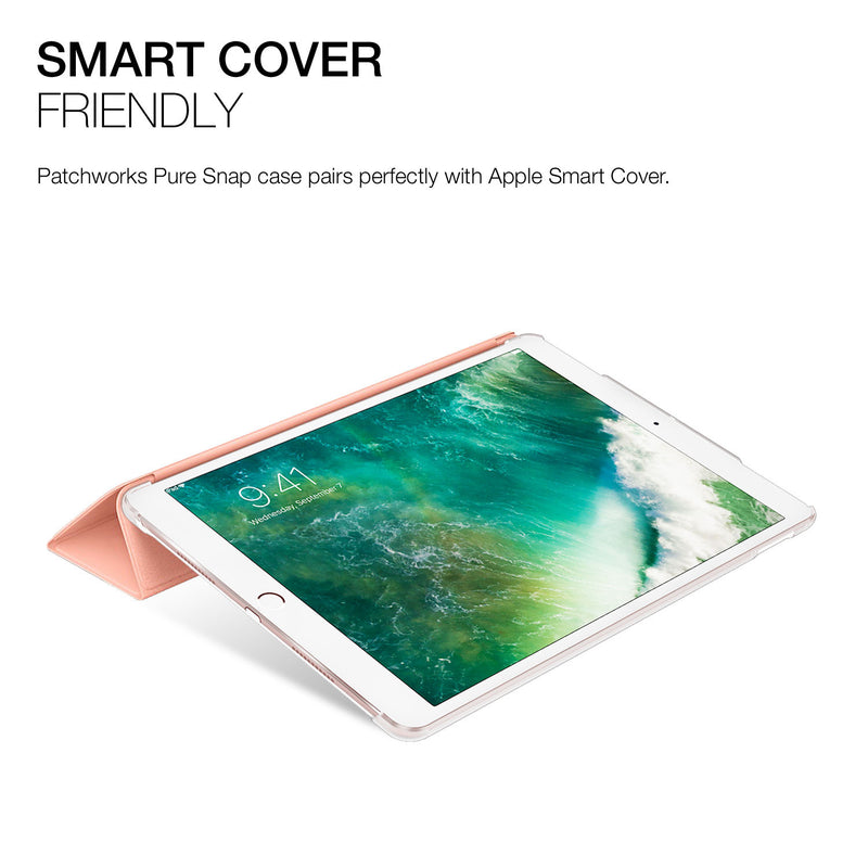 Pure Snap for iPad Pro (10.5 inch)