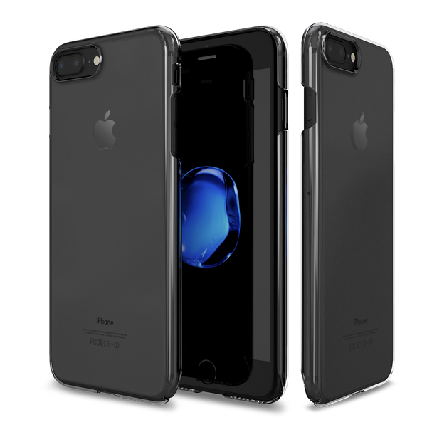 IPHONE 7 PLUS CASE - PURE SNAP