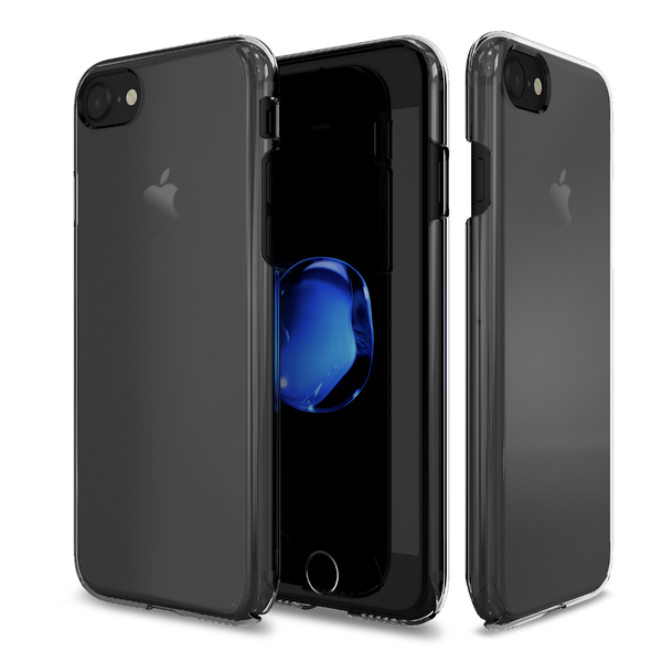 IPHONE 7 CASE - PURE SNAP