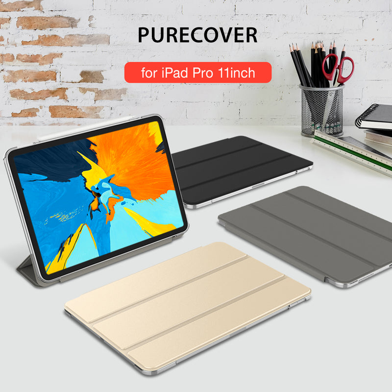 Pure Cover for iPad Pro (11 inch)