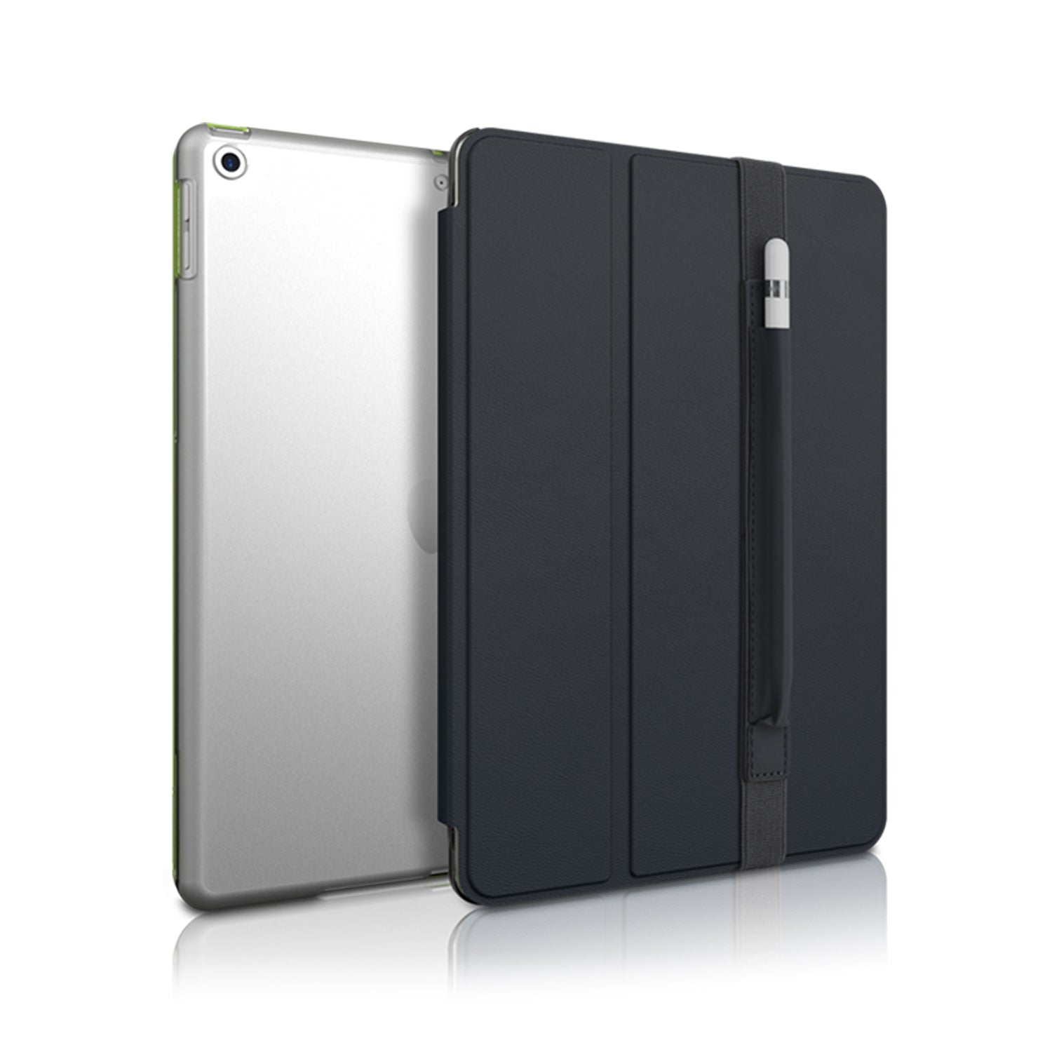 iPad 10.2 inch [2019] Purecover