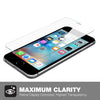 iPhone 6s Plus / 6 Plus Glass Screen Protector ITG SILICATE - Patchworks Global Inc  - 3