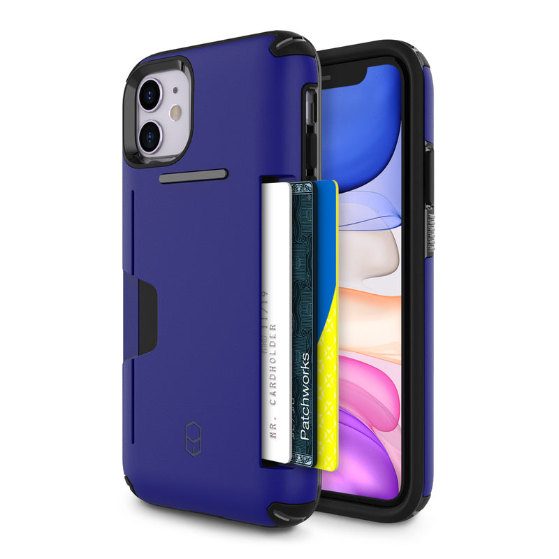 Level Wallet for iPhone 11