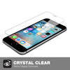 iPhone 6s Plus / 6 Plus Glass Screen Protector ITG PLUS ESSENTIAL - Patchworks Global Inc - 2
