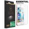 IPHONE SE / IPHONE 5S /5 / 5C GLASS SCREEN PROTECTOR ITG PLUS ESSENTIAL - Patchworks Global Inc - 1