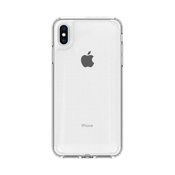 Lumina for iPhone XS Max