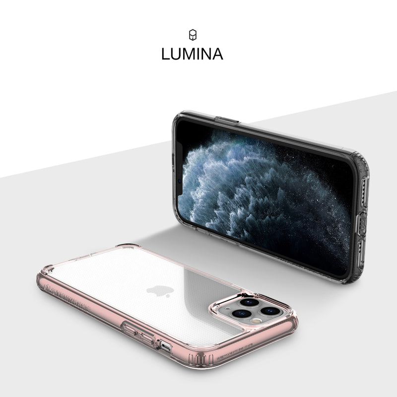 Lumina for iPhone 11 Pro
