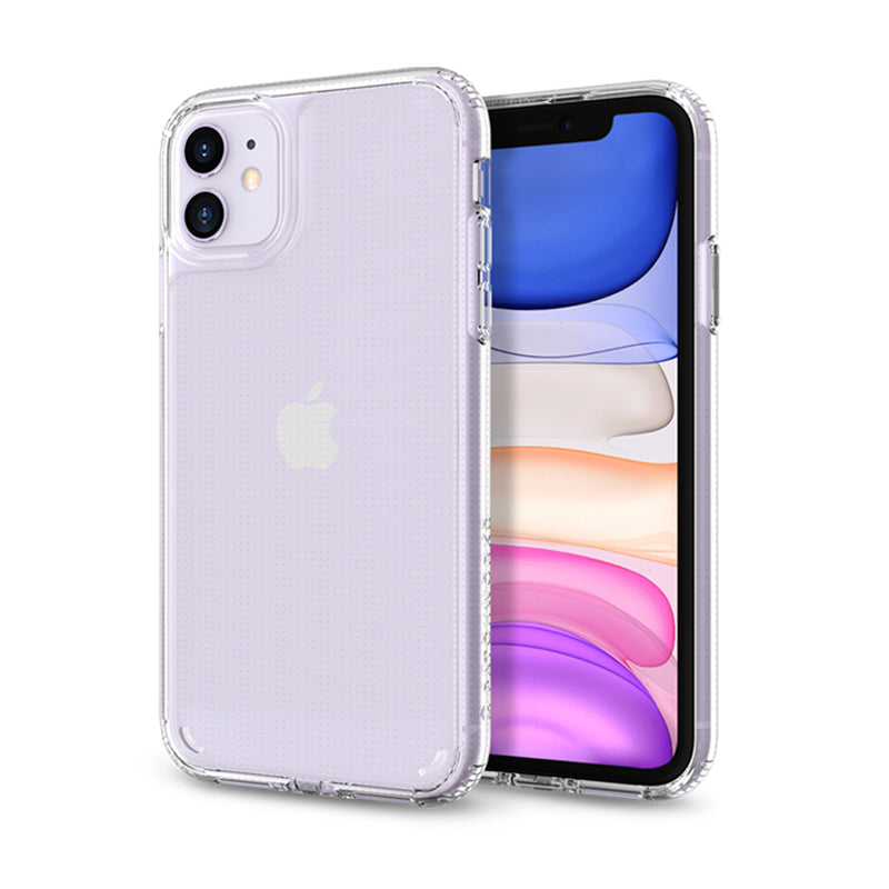 Lumina for iPhone 11
